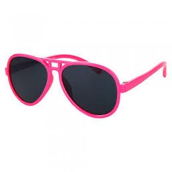 Vintage Kids Sunglasses