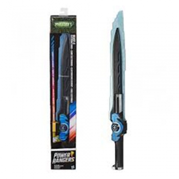 Electronic Sword Toy