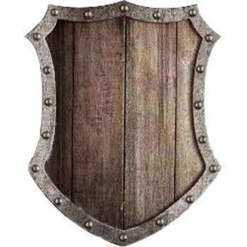 Ply board swords