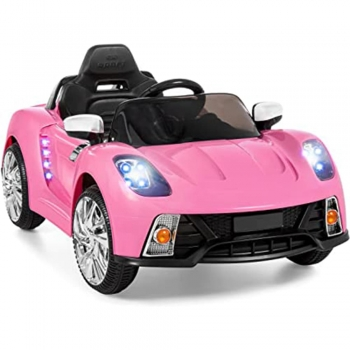 Ride on cars or toys
