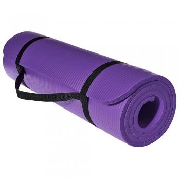 Fitness Mats.