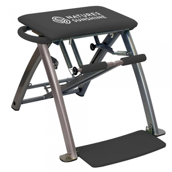 Pro Pilates Chairs.