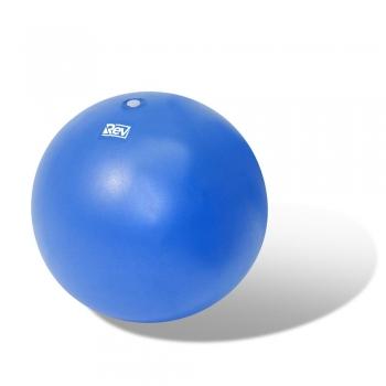Stott Pilates Mini Pilates Balls.