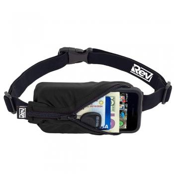 Best Running hip bags