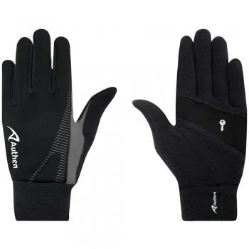 Men Running Glove