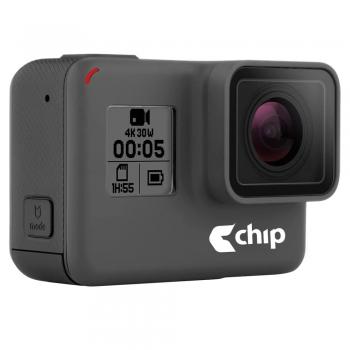 Camera or  Go-pro