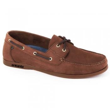 Deck Shoes.