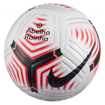 Football (match-ball)