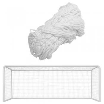 Goal net (nylon)