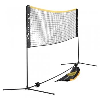 Net of tennis sports