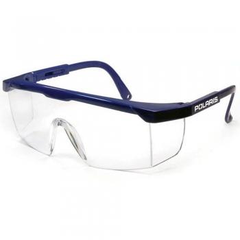 Protective Eye Glasses.