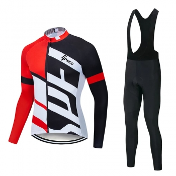 Specialized clothing's