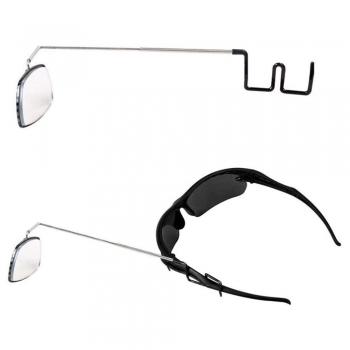 Bicycle Eyeglass Mirrors