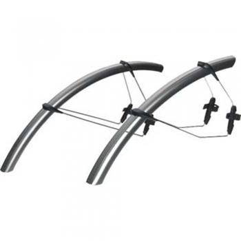 Bicycle Fenders