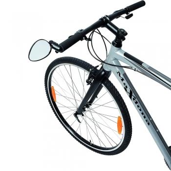 Bicycle Handlebar Mirrors