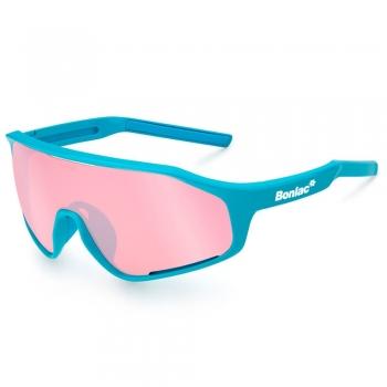 Cycling sun glasses