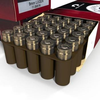 Training Ammo Boxes