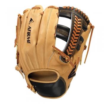 Training Batting gloves