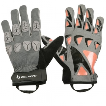 Training Belay gloves