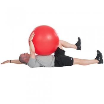 Training Exercise Balls