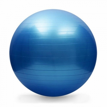 Training Fitness Balls