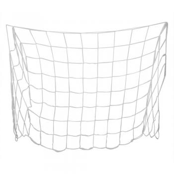 Training Goal Nets