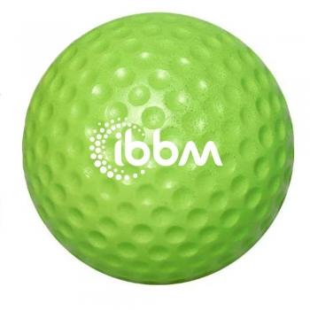 Training Golf ball.