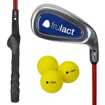 Training Golf clubs