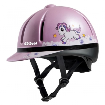 Training Helmets