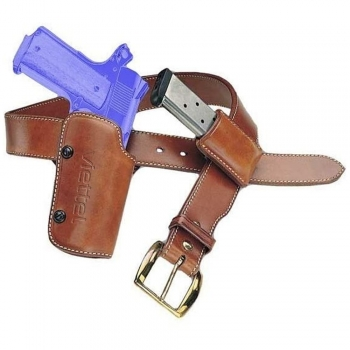 Training Holsters