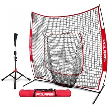 Training Nets
