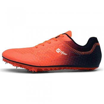 Training Racing Shoes