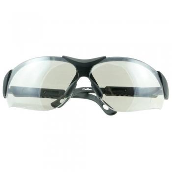 Training Shooting glasses