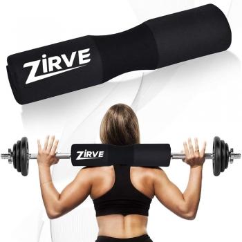 Training Shoulder pads