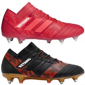 Training Soccer boot