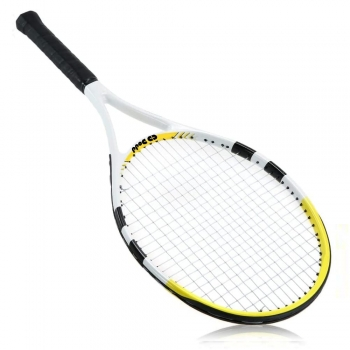 Training Tennis rackets