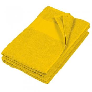 Training Towels
