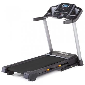 Training Treadmills