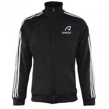 Training Warm-up Jackets