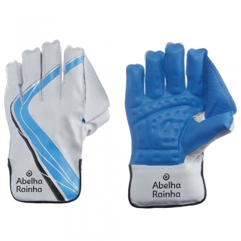 Training Wicket keeping gloves