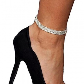 Sexy Anklets