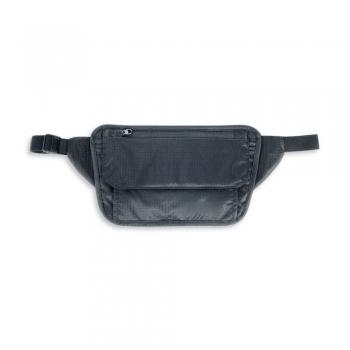 Belt Bagpacks