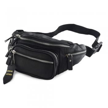 Bum Bag  or  Waist Bagpacks