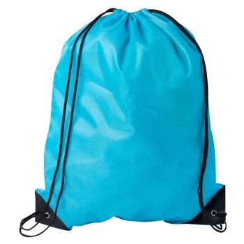 Drawstring Bagpacks