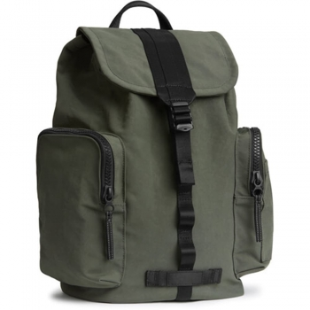 Knapsack Backpacks