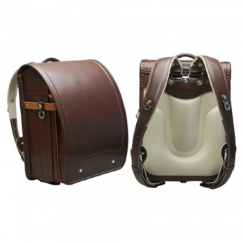 Randoseru Backpacks