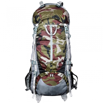 Rucksack Bagpacks