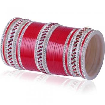 Solid cylinder Bangles