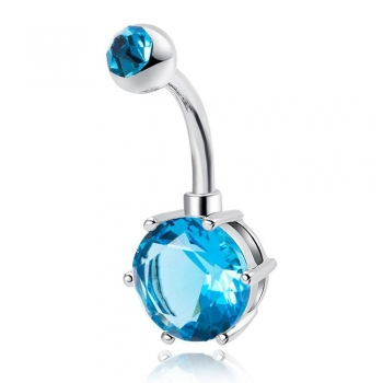 Belly Button orNaval Rings
