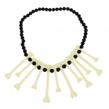 Bones Jewelry